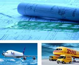 Copy Shop Ny Passport Photos Ny Blue Prints Ny Custom T